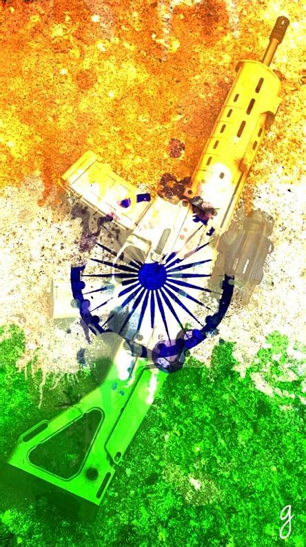 indian army wallpapers   zedge