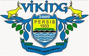 150+ Gambar Foto Bobotoh Persib Bandung | Wallpaper ...
