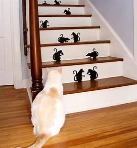 Comment Vitrifier Un Escalier : peindre escalier bois vernis jp23 jornalagora ~ Farleysfitness.com Idées de Décoration
