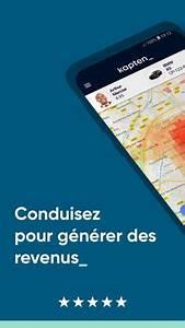 Le Sytadin Mobile : download kapten driver latest android apk ~ Medecine-chirurgie-esthetiques.com Avis de Voitures