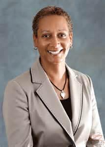 Yvonne Lopez Community Relations Director