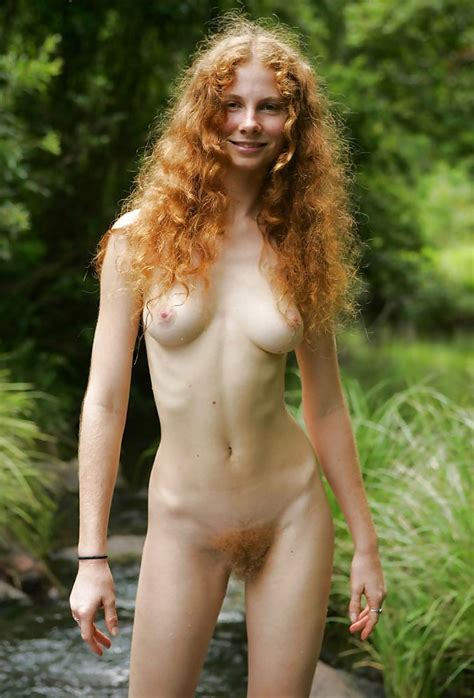 Surrounded By Nature Porn Pic Eporner