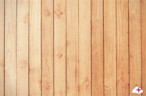 mur de chambre en bois tête de lit bois motif lambris sapin mds