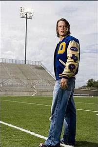 Tim Riggins - Wikipedia