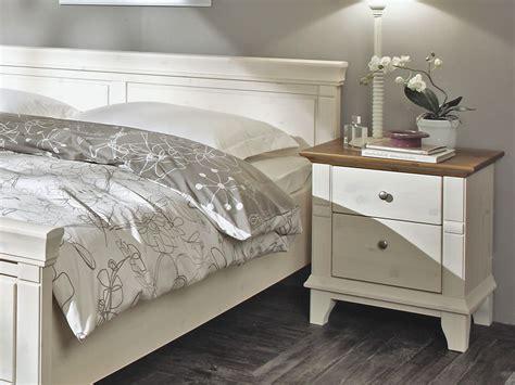 lmie schlafzimmer schlafzimmer set kiefer massiv mit braunen absetzungen lmie möbel letz ihr