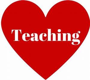 homework help san antonio essay my favourite teacher spm essay my favourite teacher spm