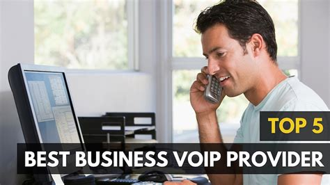 Best Business Voip Providers Of 2018. Locksmith Pittsburgh Pa Best Property Managers. Preschool Creative Curriculum. Schooling For Physician Assistant. Backup Exec Windows 2012 15 Year Savings Plan. How To Lose Visceral Belly Fat. Orlando Financial Advisor Jeep Wrangler Gifts. Bachelor Of Science In Exercise Science. Remote Surveillance Systems V A Hearing Test