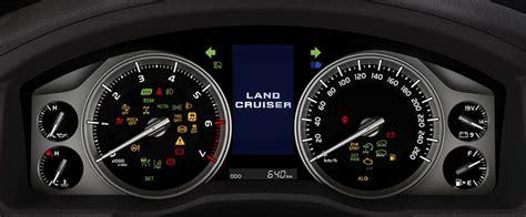 toyota land cruiser lc  vx  car  bike expert