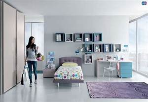 Simple teen bedroom ideas - large and beautiful photos ...