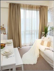 Deckenleuchten Wohnzimmer Landhausstil : vorhange wohnzimmer landhausstil ~ Markanthonyermac.com Haus und Dekorationen