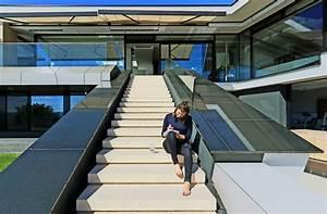 Haus Der Familie Sindelfingen : fotostrecke 10 millionen villa in sindelfingen ~ Watch28wear.com Haus und Dekorationen