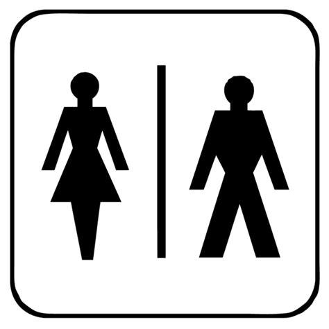 icones wc images toilettes png et ico