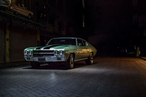 1969 Chevy Chevelle Wallpaper by 1969 Chevelle Wallpapers Top Free 1969 Chevelle