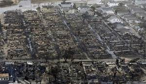 How could we help those in Breezy Point, NY Your thoughts ...