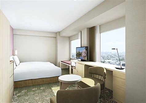 新宿 ホテル 安い