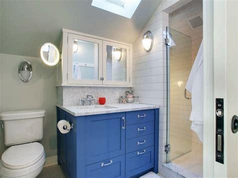 fairmont designs bathroom vanity blue bathroom vanity cabinet design top bathroom
