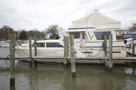 Chris Craft Boats For Sale In Maryland by Chris Craft Boats For Sale In Maryland Boats