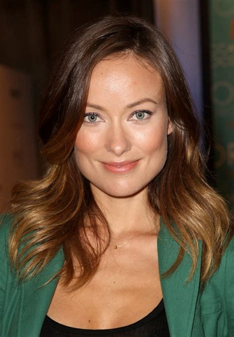 olivia wilde hairstyles celebrity latest hairstyles