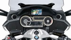 Gps Bmw Moto : bmw motorrad technology in detail navigation communication onboard communication system ~ Medecine-chirurgie-esthetiques.com Avis de Voitures