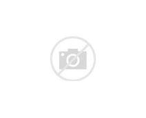 Снять машину с учёта в ГИБДД