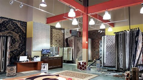 Lovesac Mall Of America by Mall Of Rugs Buford Ga Localdatabase