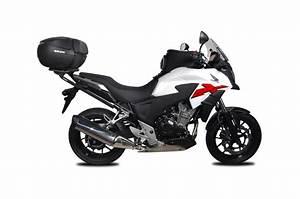 Code Promo Street Moto Piece : top case moto honda id es d 39 image de moto ~ Maxctalentgroup.com Avis de Voitures