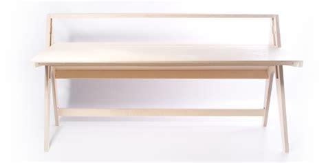 construire un bureau construire un bureau en bois best un bureau tiroirs et