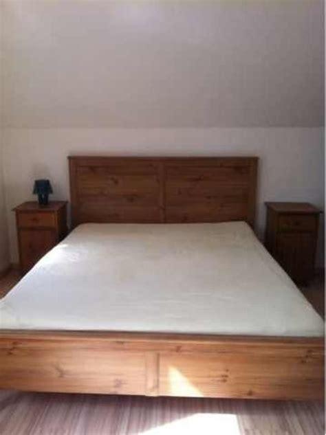 Ikea Mandal Dresser Ebay by Ikea Aspelund Bedside Table Measurements Nazarm