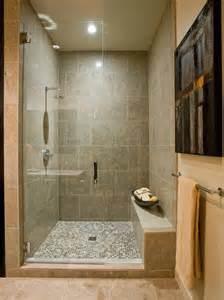 Bathroom Shower Ideas Pictures Bathroom Shower Bench Design Basement Ideas