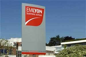 Em Lyon Recrutement : l 39 em lyon et centrale lyon vont cr er idea school ~ Maxctalentgroup.com Avis de Voitures