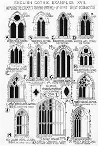 298 best Arch. Drawings - Medieval Buildings images on ...