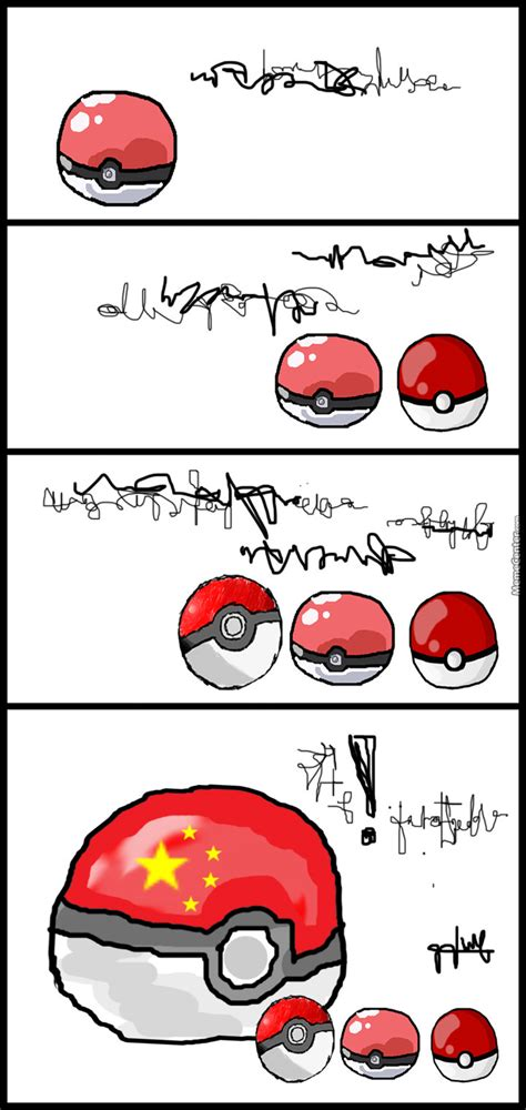 Country Ball Memes - when i try to read polandball comics but i don t know the flags by shramorama meme center