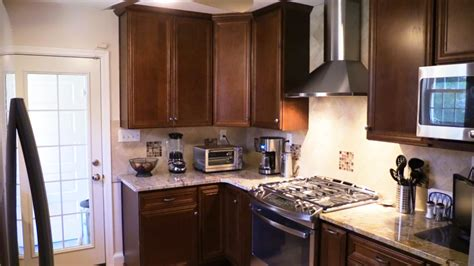Washington Dc Kitchen Remodel  Kitchen Cabinets. Mobile Home Kitchen Sink Plumbing. Kitchen Sink Backsplash Ideas. How To Plumb A Kitchen Sink Drain. Best Type Of Kitchen Sink Material. Kitchen Sink Waste Pipe Size. How To Install A Undermount Kitchen Sink. Sencha Kitchen Sink. Apron Kitchen Sink
