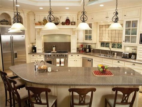kitchen islands designs with seating country decor cheap 6 kitchen island with seating