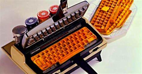 Geeky Kitchen Gadgets by 19 Geeky Kitchen Gadgets You Must Get