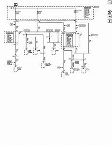 Chevrolet Silverado Radio Wiring Diagram  Chevrolet  Free Engine Image For User Manual Download