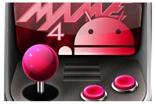 baixar jogos arcade mod apk