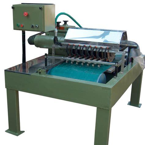mosaic cutting machine in jamnagar road rajkot