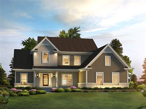 two bedroom two bath house plans 3 bedroom 2 bath traditional house plan alp 09zz