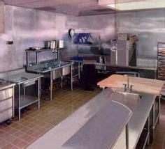 hotel kitchen design hotel restaurant kitchens on kitchen 1706