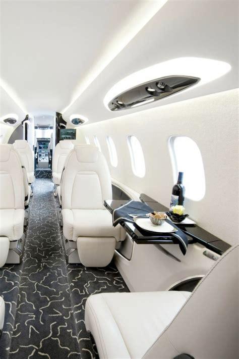 jet prive de luxe interieur le jet priv 233 de luxe en 50 photos