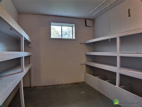 comment faire une chambre froide chambre froide négative le guide d achat pour bien