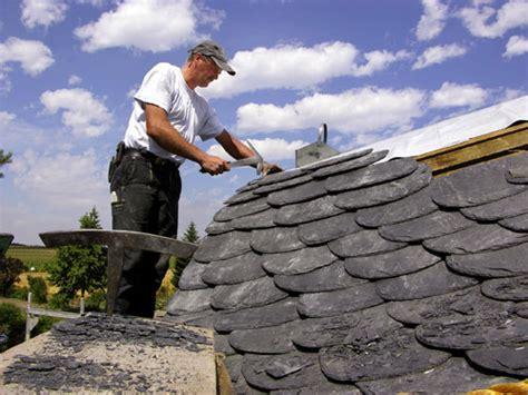 Schieferdach Kosten Vorteile Deckungsarten by Schieferplatten Dach Kaufen Schieferplatten Naturschiefer