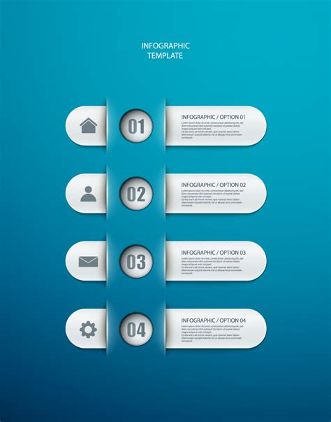 free infographic templates 19 infographic template free images free infographic template free