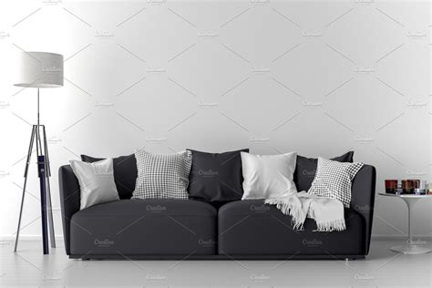 Living Room Empty Background by Empty Living Room Background Architecture Photos