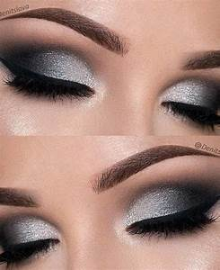 Six Beautiful Makeup Ideas for Prom - Motivational Trends