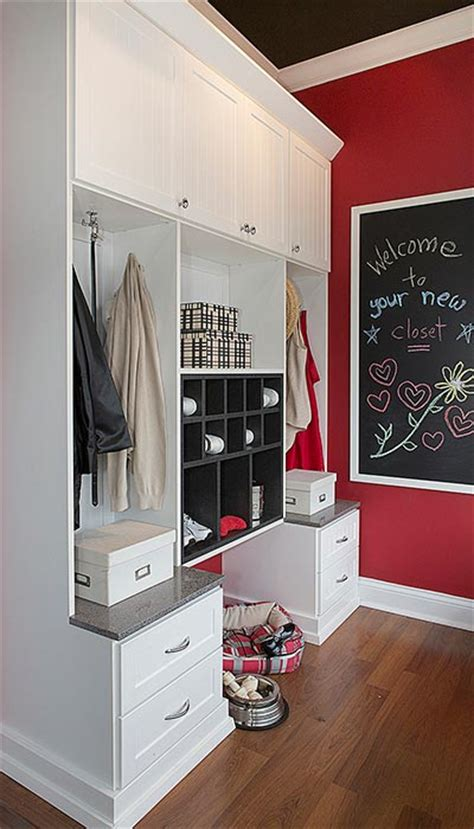 wholesale closet systems features   closets