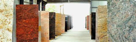 sati exports india pvt ltd granite exporters granite