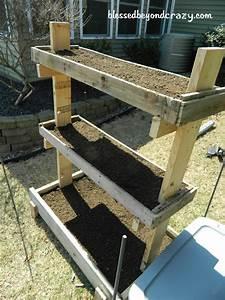 Diy, Gardening, Box