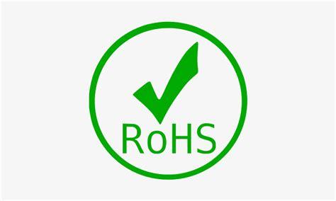 【tdkラムダ】欧州rohs、中国rohsに対応した製品の一覧表を公開